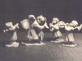 Holzfiguren Engelgruppe musizierend.png