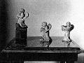 Holzfiguren drei Engel.png