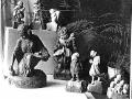 Holzfiguren verschiedene 1.png