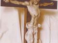 Kruzifix 1.png