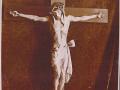 Kruzifix 2.png