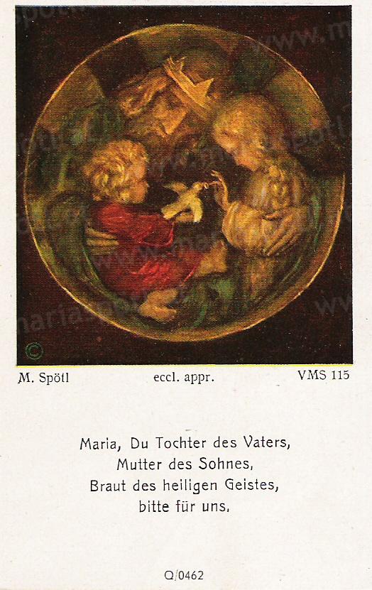 www.mariaspötl.at