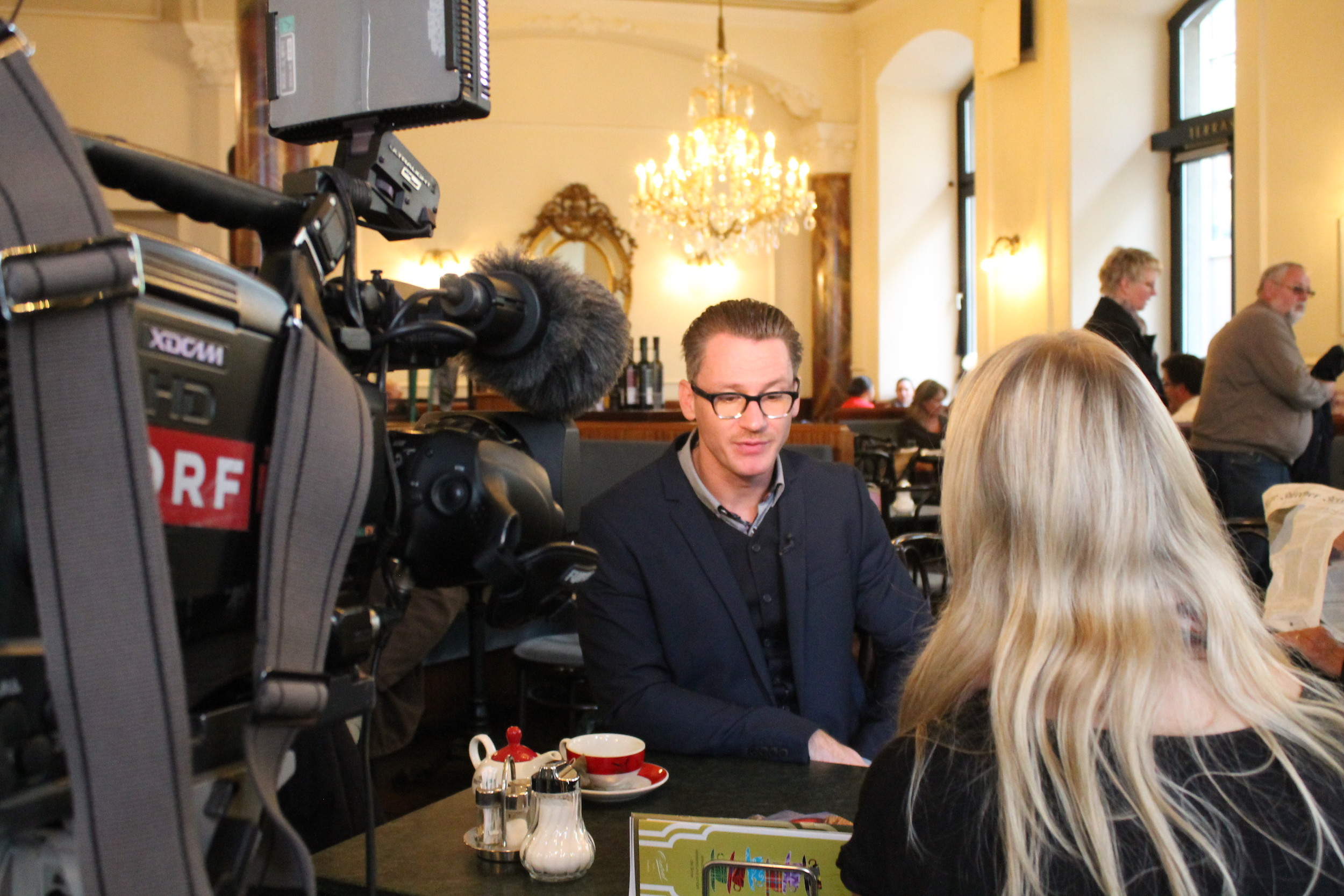 orf-interview-innsbruck-1